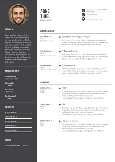 BusinessAnalyst(german).pdf