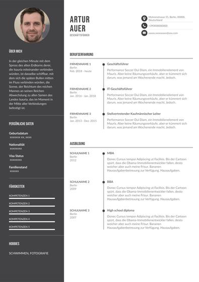 BusinessDeveloper(German).pdf