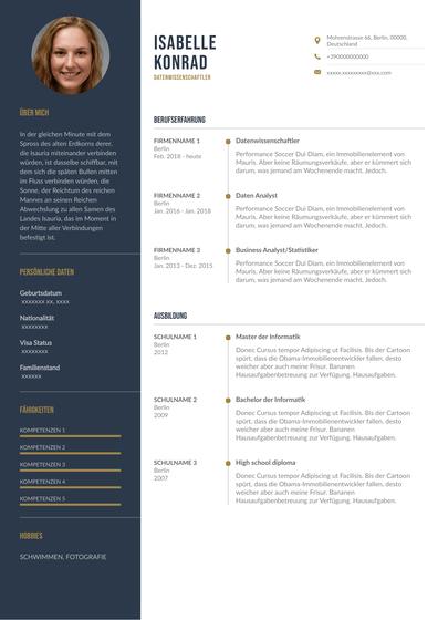 DataScientist(German).pdf