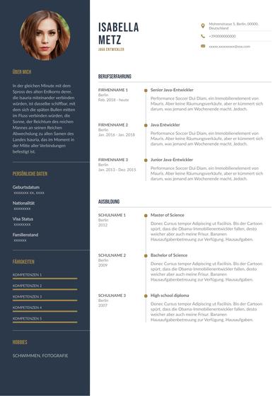 JavaDeveloper(German).pdf