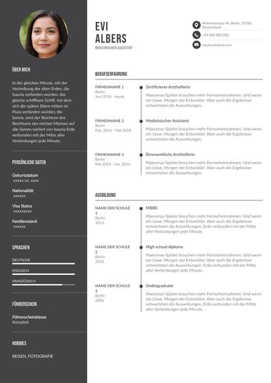 MedicalAssistant(DE).pdf