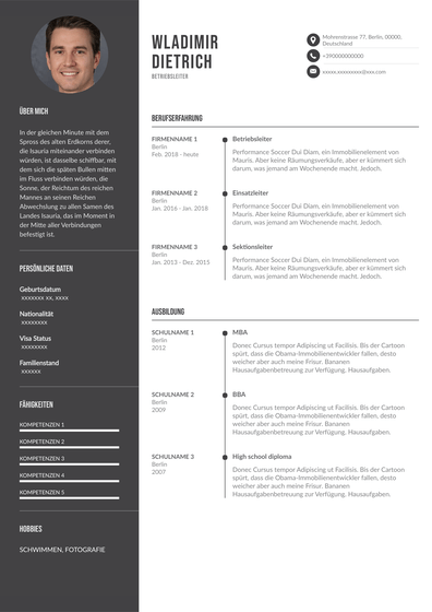 OperationManager(Germany).pdf