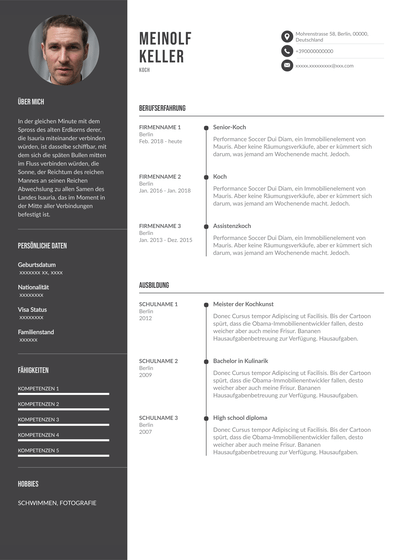 PapaJohn(Germany).pdf