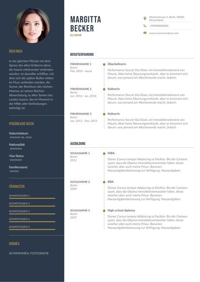 RestaurantResume(Germany).pdf