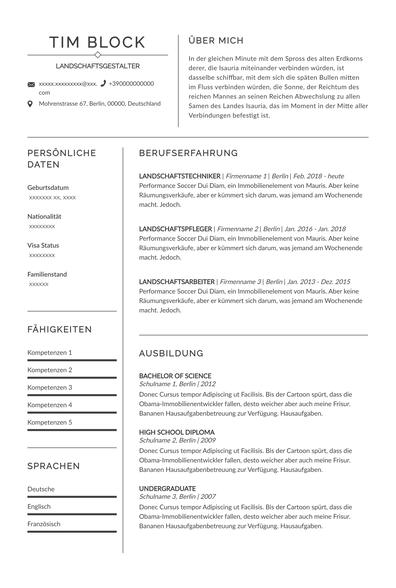 Landscaping Resumes (Germany)-Prague.pdf
