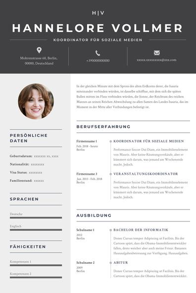 Social Media Coordinator CV Riga(Germany)-Riga.pdf