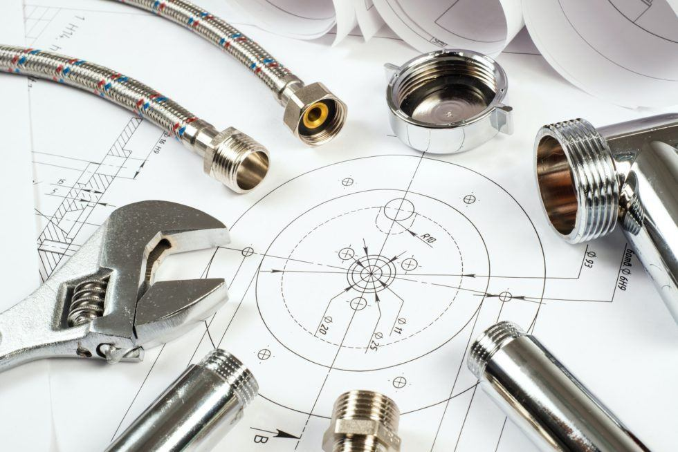 plumber resume examples